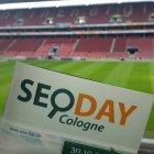 SEO Day 2014