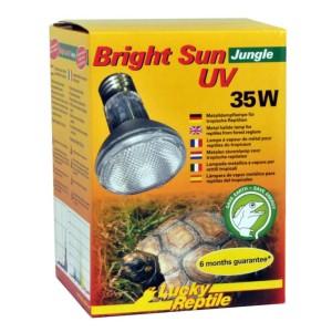 lucky-reptile_bright_lampe-licht-waermelampe-63610